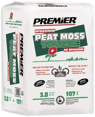 premier-horticulture-inc-0082p-sphagnum-peat-moss