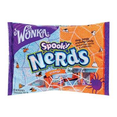 Halloween Nerds Candy.Halloween Candy Spooky Nerds 12 Oz Buy Online In Kyrgyzstan At Desertcart Kg Productid 18770202