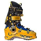 La Sportiva Men's Spectre 2.0 Ski Boots / Mondo Point 30.5