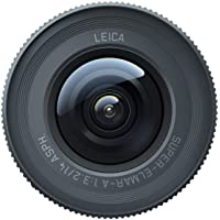 Insta360 ONE R Actiecamera Verwisselbare Lens met FlowState Stabilization IPX8 Waterdicht Spraakbesturing (1 Inch Leica…