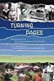 img - for Turning Pages: Memories of My Childhood and Youth book / textbook / text book