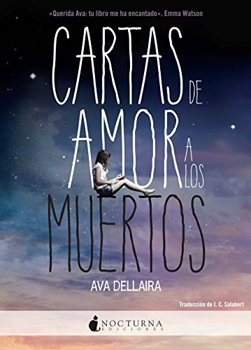 Amazon.com: Cartas de amor a los muertos (Spanish Edition ...