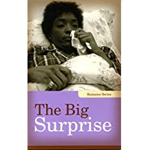The Big Surprise (Romance)