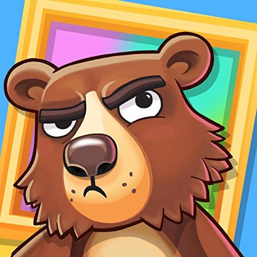 art bears - 6