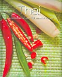 Thai, Parragon Books Ltd. Staff, 1407580329