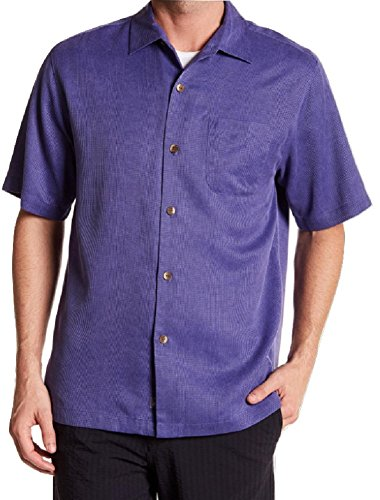 tommy-bahama-san-clemente-silk-camp-shirt-color-orient-blue-size-l