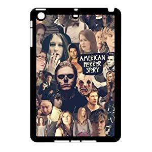 American Horror Story Brand New Cover Case for Ipad Mini,diy case cover ygtg-770082