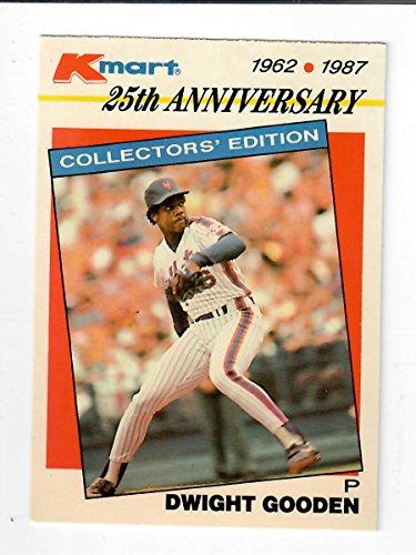 1987-topps-baseball-kmart-25th-anniversary-26-dwight-gooden-card591808