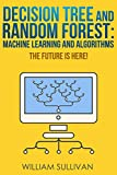 Decision  Tree And Random Forest
