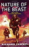 Nature of the Beast, Richard Fawkes, 0060536772