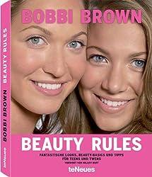 bobbi brown makeup manual for everyone from beginner to