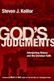 God's Judgments, Steven J. Keillor, 0830825657