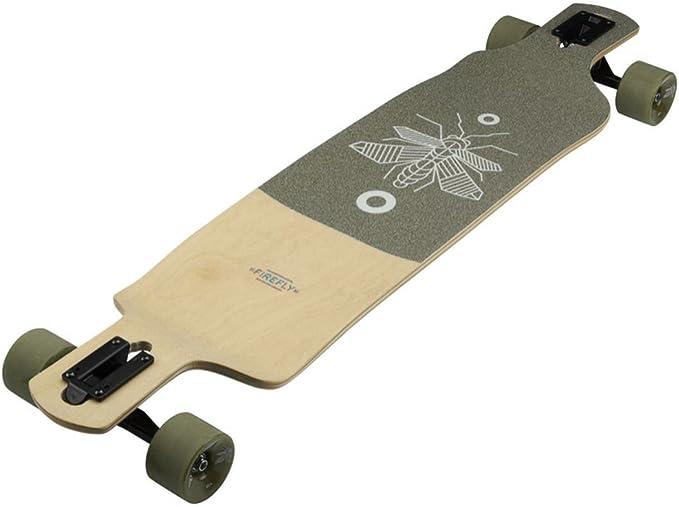 Firefly Longboard LGB 305