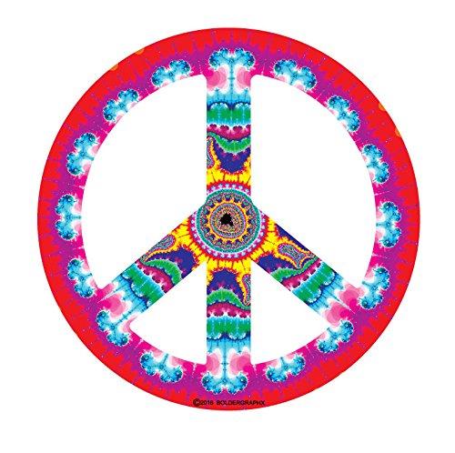 Pictures Peace Symbols - 3
