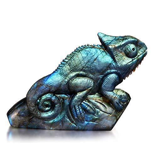 NATURSTON Handcrafted Gemstone