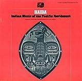 Haida: Indian Music