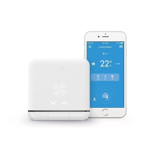 Tado 4260328610305 Climatisation intelligente