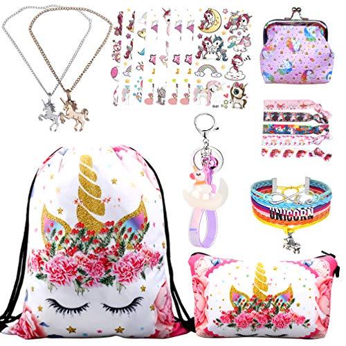 Rlgpbon Unicorn Gifts For