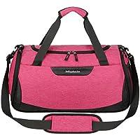 Miphnia Sports Gym Bag 20
