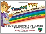Tapping Play, Debbie Teichmann, 0615552684