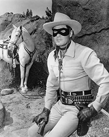 clayton moore netcentsclayton moore family, clayton moore, clayton moore biography, clayton moore instagram, clayton moore quotes, clayton moore netcents, clayton moore net worth, clayton moore lone ranger, clayton moore daughter, clayton moore actor, clayton moore photos, clayton moore spouse, clayton moore height, clayton moore age, clayton moore jay silverheels, clayton moore wedding, clayton moore bio, clayton moore wikipedia, clayton moore images, clayton moore wiki