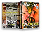 Face Off Volume 9: Extreme Rivalry Wrestling DVD