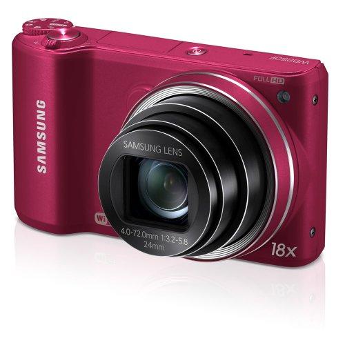samsung-wb250f-smart-wi-fi-digital-camera-1423-mega-pixal-with-18x-optical-zoom-3-lcd-display-wi-fi-