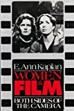 Women and Film, Kaplan, Cora, 0416317502
