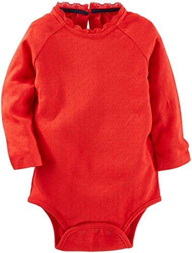 oshkosh-bgosh-baby-girls-knit-bodysuit-11424014-red-18m