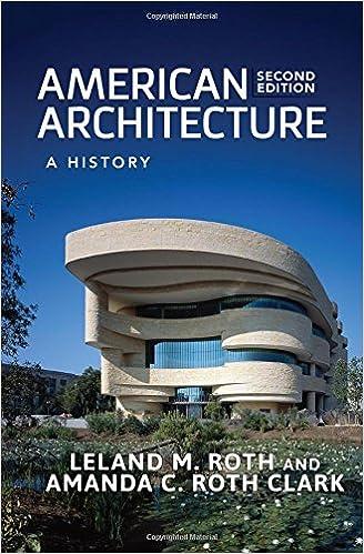 American-architecture-:-a-history.