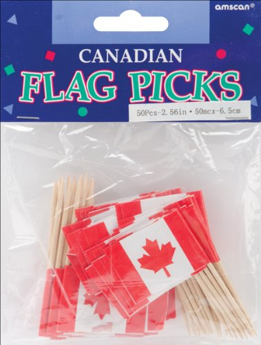 canadian-flag-picks-50-pkg-275