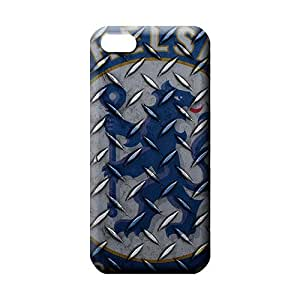 iphone 4 4s mobile phone covers Designed cases stylish chelsea fc 2012