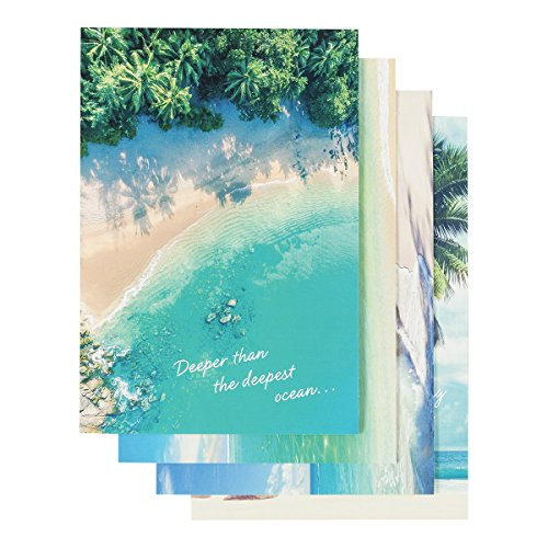 Encouragement - Inspirational Boxed Cards - - Stores Outlet Beach Palm