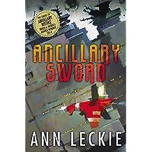Ancillary Sword: 2