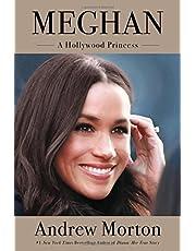 Meghan: A Hollywood Princess
