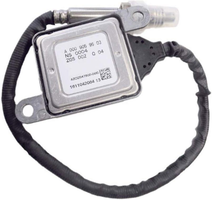 Germban Stickstoff Nox Sensor Für X253 W212 W222 C218 X218 A207 C207 5wk96681d A0009059603 Auto