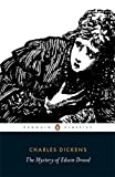 The Mystery of Edwin Drood, Charles Dickens, 0140439269