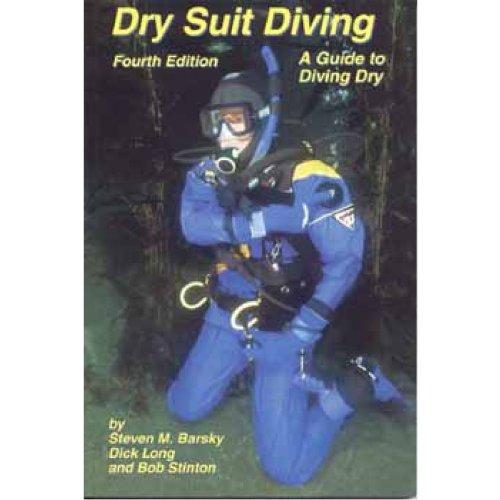 (Dry Suit Diving)