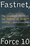 Fastnet Force 10: The Deadliest Storm In The History Of Modern Sailing