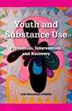 img - for Youth and Substance Use: Prevention, Intervention, and Recovery book / textbook / text book