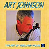 The Art Of Vibes And Violin