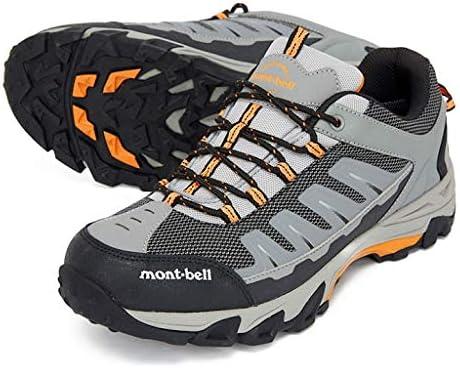 ハイキングシューズ 防水 登山靴 アウトドア メンズ MEN WOMEN NORTON SHOES [並行輸入品]