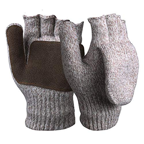 Bestselling Womans Novelty Gloves & Mittens