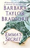 Emma's Secret: A Novel of the Harte Family (Harte Family Saga Book 4)