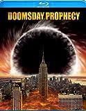 Doomsday Prophecy [Blu-ray]