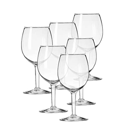 Review Set of 6, The