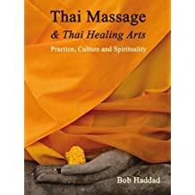 Amazon c pierce salguero books thai massage thai healing arts practice culture and spirituality fandeluxe Image collections