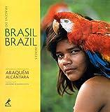 capa de Imagens do Brasil