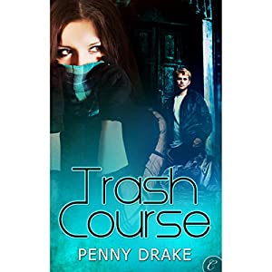 Trash Course Audiobook