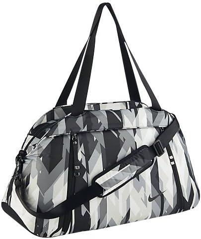 Nike Damen Auralux Print Club Training Bag Women Sporttasche